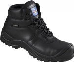 4 Season S3 WR SRC Waterproof Non Matallic Safety Boot (6-15)